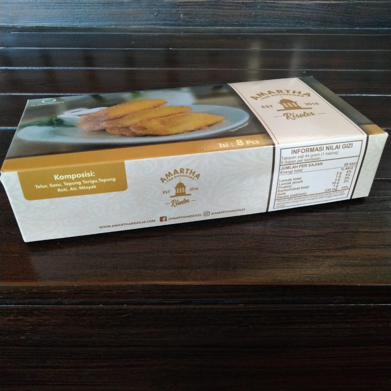 Amartha Box New Design 0720